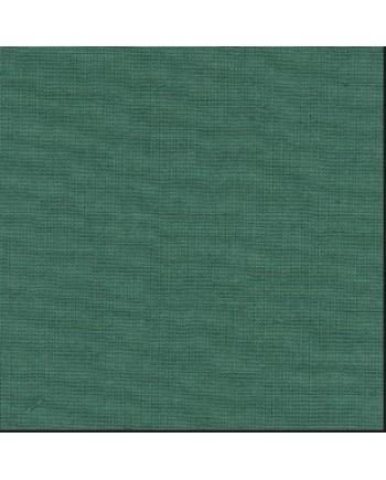 PLAIN COTTON - FOILAGE GREEN
